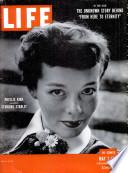 7 mag 1951