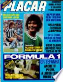 13 mag 1977