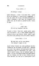Pagina 170