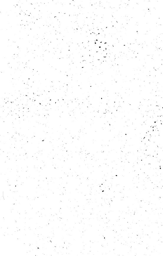 [merged small][ocr errors][merged small][merged small][ocr errors][ocr errors][ocr errors][ocr errors][ocr errors][ocr errors][merged small][merged small][ocr errors][merged small][graphic][graphic][graphic][graphic][graphic][graphic]