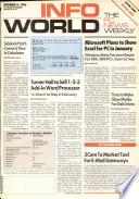 8 dic 1986