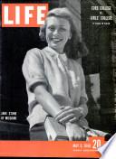 9 mag 1949