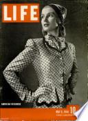 8 mag 1944