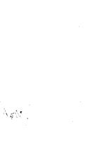 Pagina 882