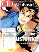 1 mag 1998