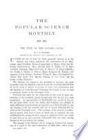mag 1909