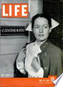26 mag 1941