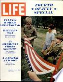 4 lug 1970