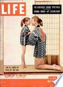 16 mag 1955