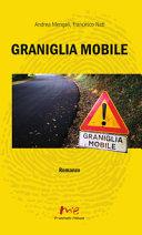 graniglia mobile