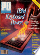 apr 17 - mag 1, 1984