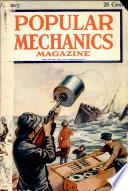 gen 1922