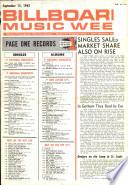 15 set 1962
