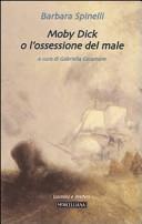 Moby Dick, o, L'ossessione del male