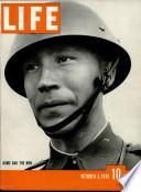 3 ott 1938