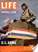 7 lug 1941