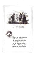 Pagina 835