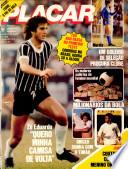 27 lug 1979