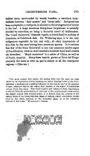 Pagina 175