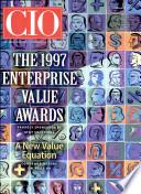 1 feb 1997
