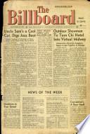 24 nov 1956