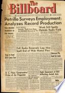 31 mag 1952