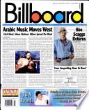 11 ago 2001