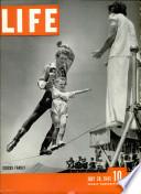 28 lug 1941