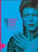 Ziggy Stardust. La vera natura dei sogni