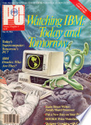 15 mag 1984