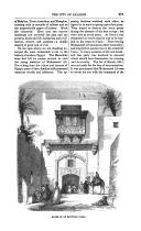 Pagina 271