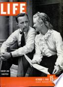 7 ott 1946