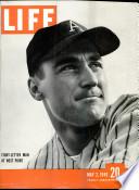 2 mag 1949