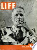 20 ago 1945