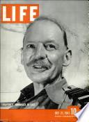 21 lug 1941