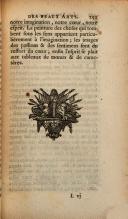 Pagina 251