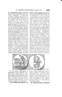 Pagina 1629