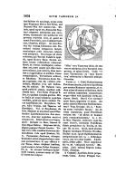 Pagina 1634