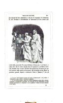 Pagina 297