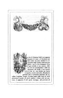 Pagina vii