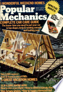 mag 1973