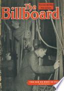 30 dic 1944