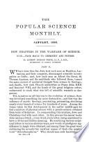 gen 1893