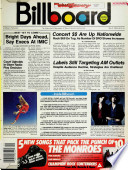 8 mag 1982