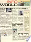 24 lug 1989