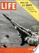4 gen 1954