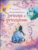 Racconti illustrati di principi e principesse