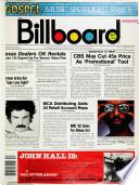 3 ott 1981