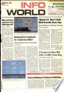29 ago 1988