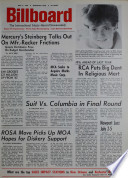 9 mag 1964